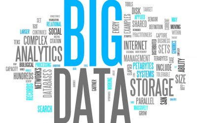 Big Data & Agility